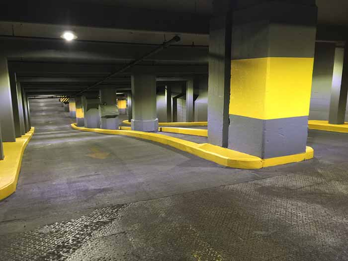 concord-painting-parking-garage-painting-new-york