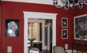 Interior Painting Company NYC